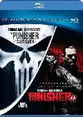 pack coleccion sagas: the punisher + the punisher 2 (blu-ray)-8414533071789