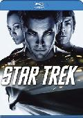 star trek (2009) (blu ray) 8414906536273