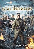 stalingrado (dvd)-8414533090810
