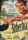 soberbia (dvd)-8436022323438