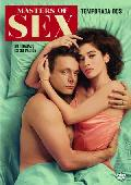 masters of sex: temporada 2 (dvd) 8414533092432