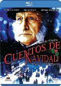 cuentos de navidad (blu-ray)-8436022325333