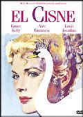 EL CISNE (DVD)