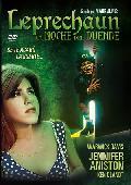 leprechaun la noche del duende (dvd)-8436558193895