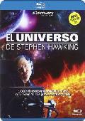 UNIVERSO DE STEPHEN HAWKIN...