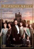 downton abbey: temporada 6 (dvd) 8414906811738