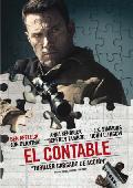 el contable (dvd) 8420266005250