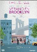 verano en brooklyn   dvd   8436564161680