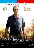 EN EL CENTRO DE LA TORMENTA - BLU RAY+DVD -