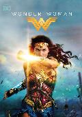 WONDER WOMAN - DVD -