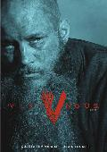 vikingos - dvd - temporada 4 volumen 2-8420266006981
