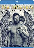 the leftovers - blu ray - temporada 3-8420266011329