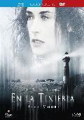 EN LA TINIEBLA - BLU RAY+DVD -