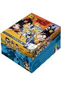 dragon ball z. serie completa 291 episodios - dvd --8420266008794