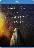 a ghost story - blu ray --8414533111461
