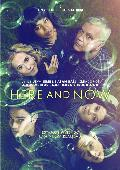 here and now - dvd - temporada 1-8420266017536