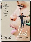 yuli - dvd --8435175974825